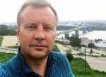 Депутат Вороненков и криминал