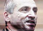 Убит вор старой формации Гия Кутаисский