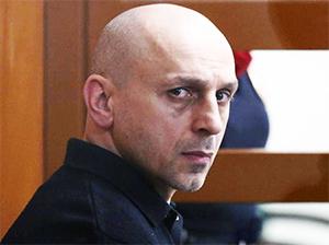 Хасан Закаев