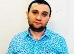 Вор в законе Серго Чихладзе задержан на Петровке