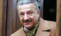 В Лас-Вегасе арестован торговый центр Тельмана Исмаилова