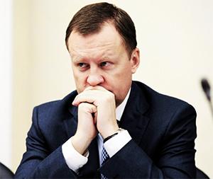Убийство Вороненкова связали с Тюриком
