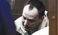 Денис Сугробов приговорен к 22 годам колонии