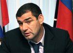 Дагестанская история