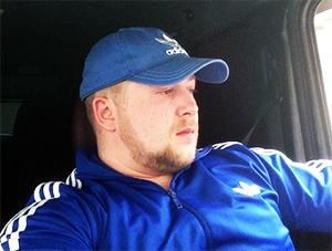 ОПГ Дондики захватила похоронный бизнес Екатеринбурга