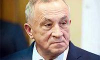Доходный губернатор Александр Соловьёв