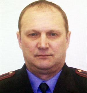 Сергей Дивичук