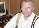 Скончался авторитетный предприниматель Анатолий Федорченко