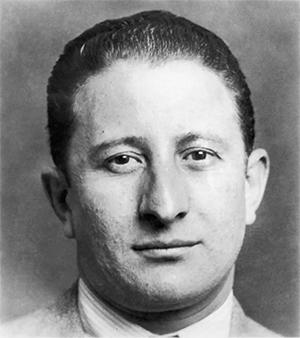 Карло Гамбино