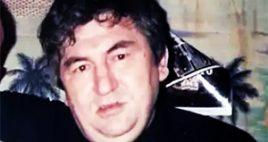 Дато Ташкентский