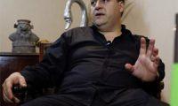 Сын Пабло Эскобара осудил создателей сериала «Нарко»