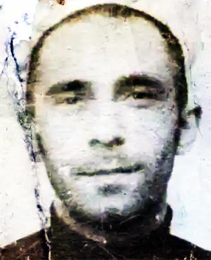 Авторитета считавшегося убитым зарезали в Баку