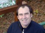 В Москве убит топ-менеджер Борис Кульчицкий