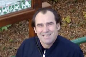 Борис Кульчицкий