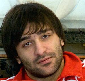 В статусе Сергея Асатряна усомнились