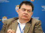 Вадим Варшавский всеми средствами пытается остановить падение «Эстара»