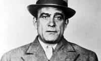 Вито Дженовезе