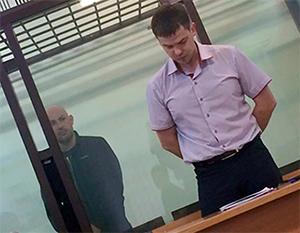 Андрей Габидуллин