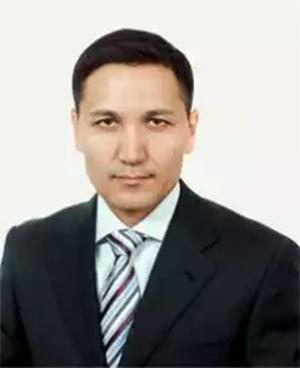Артур Зафаров