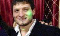 Родственник киллера Проки обвинен в ограблении