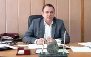 Дмитрий Карпенко