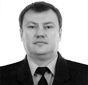 Крупные вымогательства полковников Захарченко и Сенина
