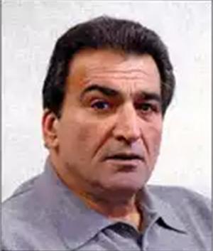 Джозеф Кариди