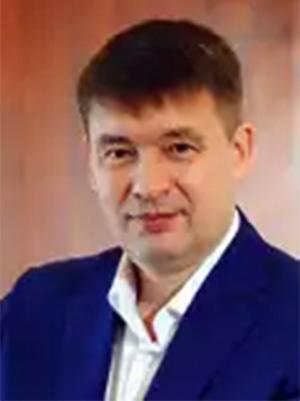 Фарит Хайдаров