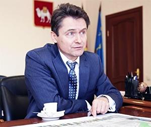 Геннадий Васьков