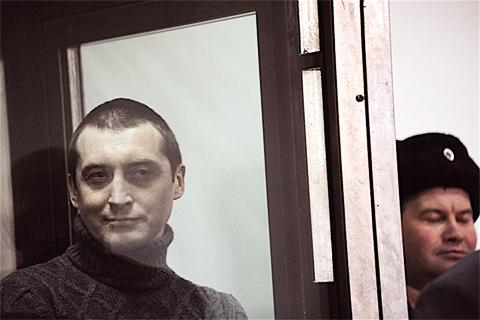 Николай Борисенко - Борисена