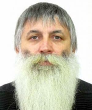 Криминальный авторитет Олег Афанасьев - Шопен