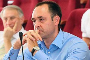Сергей Пойманов