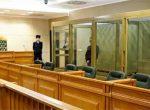Банда Каневского выслушала приговор