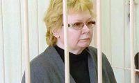 Мошенничество с муниципальными квартирами Новосибирска