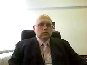 Проверки в Уральском управлении Ростехнадзора