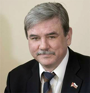 Виктор Елохин