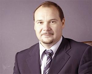 Юрий Жуков