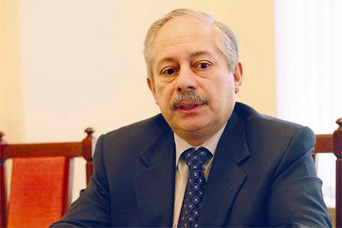 Анатолий Купчин