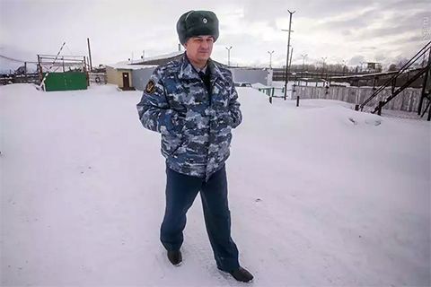 Артем Евсеенко