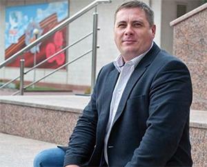Депутат Глеб Поповцев и питание заключенных