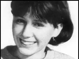 Линда Манн