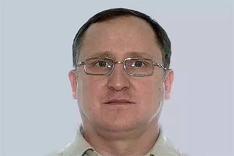 Олег Ломакин - Прокоп