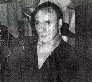 Валерий Смирнов - Ясный