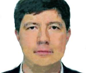 Должники «Югры» банкротятся