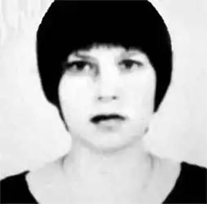 """Проводница Зизюлина оказалась """"спусковым крючком"""", вызвавшим агрессию Нагиева. Хотя, если быть совсем точным, гнев убийцы вызвала не женщина сама по себе, а её отказ совершить с ним половой акт"""