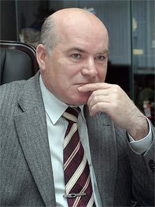 Олег Бойко