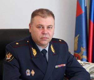 Константин Антонкин