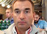 Дмитрий Малышев и хищение в банке Софрино