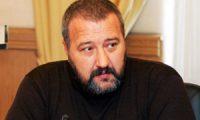 Игорь Пинкевич и махинации с деньгами дольщиков