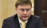 Сергей Иванов-младший и перспективы в карьере
